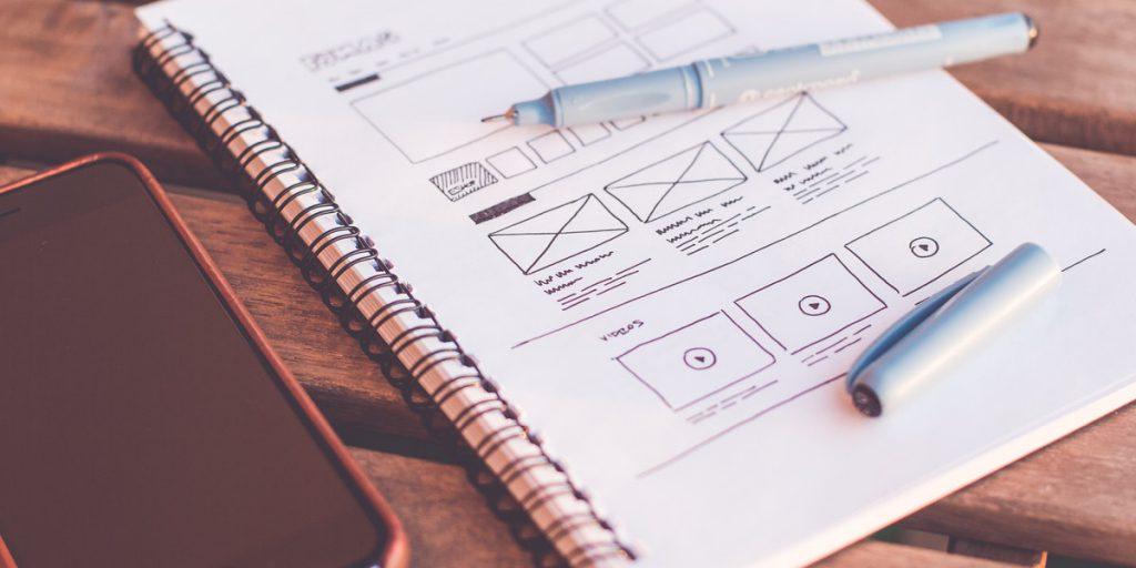 はるデザイン|大分|ホームページ制作|稼ぐWebサイトを作る