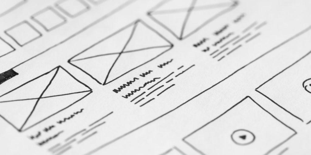 はるデザイン|大分|ホームページ制作|シンプルな売れるデザイン